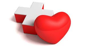 ΕΠΕΙΓΟΝ: Αμεση ανάγκη για αιμοπετάλια