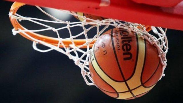 Επιστροφή στις νίκες για το μπάσκετ της ΝΕΠ