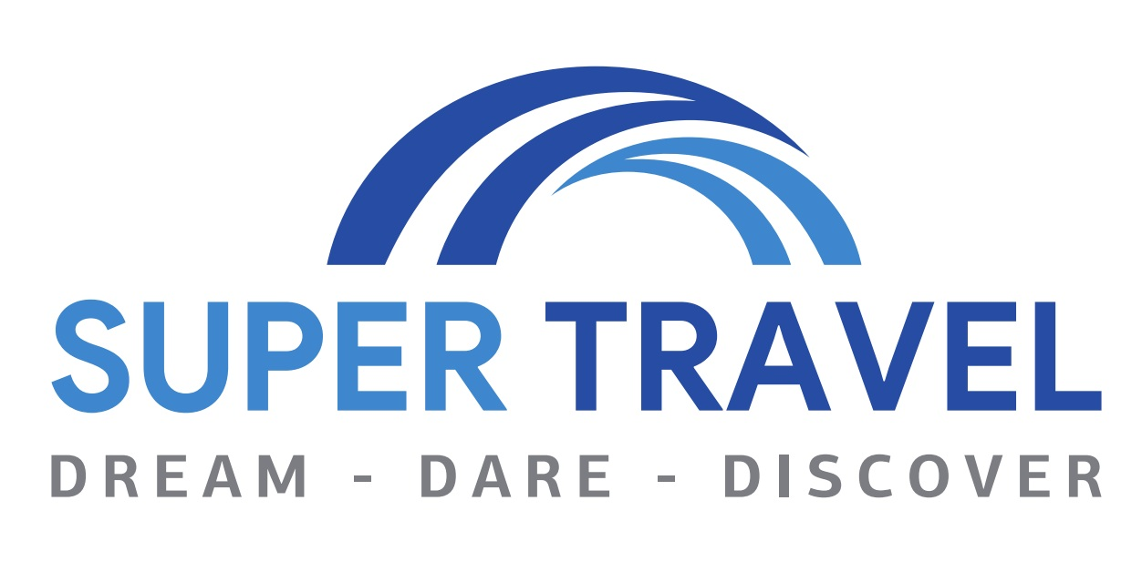 SUPER TRAVEL