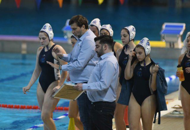 Οι Νέες Γυναίκες την 6η θέση στην Ελλάδα