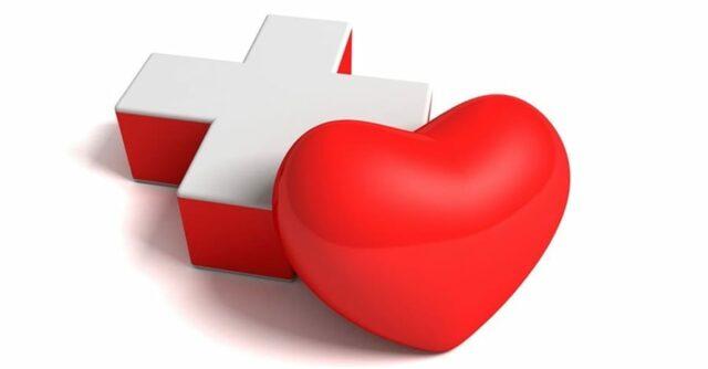 Αμεση ανάγκη για αιμοπετάλια-αίμα